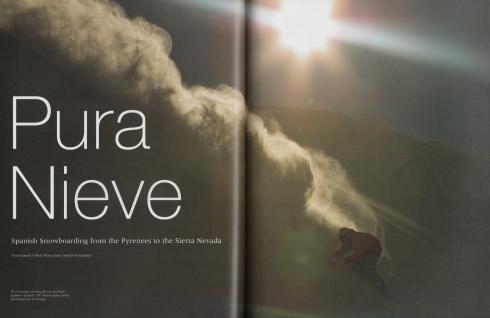 dvo_pura-nieve-pg-1_2